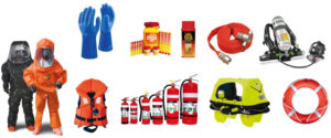 Fire-and-Safety-Equipment-(2)